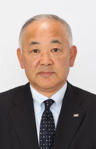 ashitani shigeru-3